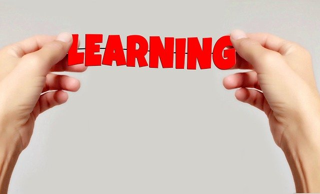 Free Certification Courses